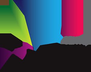 Centre DÉFI Logo